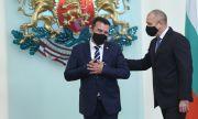 Как в Северна Македония коментират визитата на Зоран Заев в София