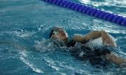 Отложиха националния шампионат по плуване на Китай заради коронавируса