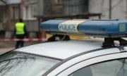 13 години затвор за проститутката, убила пенсионер, след като не ѝ платил
