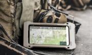Samsung Galaxy S20 постъпва в армията