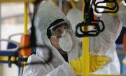 В Русия от COVID-19 са починали няколко напълно ваксинирани граждани