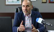 Цветанов: Последиците от COVID-19 ще са катастрофални