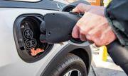 Какво влияе най-много върху износването на батерията на електрически автомобил