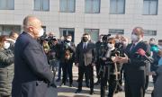 Коронавирус в България: Как просто влудяват хората