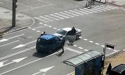 Уникалността на българските шофьори (СНИМКИ)