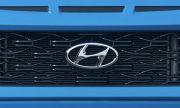 Hyundai надхитри останалите производители и се запаси с чипове