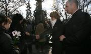 """Цветанов: """"Индиго"""" не трябва да се повтаря"""