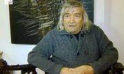 Коронавирус погуби художника Михаил Гарудис