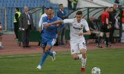 Скоро Славия може да реализира нов силен трансфер