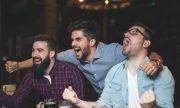 В Чикаго ваксинират българите с атрактивни предложения