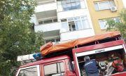 7 г. няма виновни за трагедията с асансьор в София