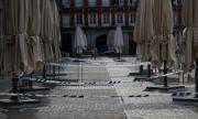 Испания одобри четвъртото удължаване на извънредното положение