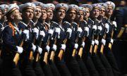 Русия: Опитите да се разговаря от позицията на силата няма да останат без реакция
