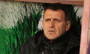 ЦСКА търси попълнение за полузащитата