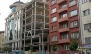 Какво очаква жилищният пазар у нас