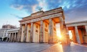 Премиерите на германските провинции призоваха за продължаване на мерките