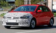 Какви автомобили ни очакват в близко бъдеще: Skoda