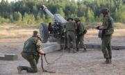 САЩ и ЕС ще обявят заедно санкции срещу Беларус