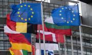 ЕС отново недоволства от Турция