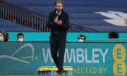 UEFA EURO 2020: Вратарска рокада в националния отбор на Англия