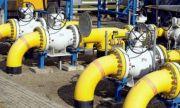 КЕВР утвърди новата цена на природния газ