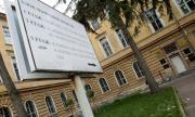 """За 8 часа дарители събраха 222 хил. лева за респиратори в """"Александровска"""""""