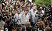 Испания търси разбирателство с Каталуния