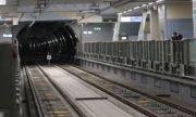 Трасето по третия лъч на метрото ще остане затворено поне два месеца