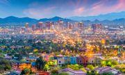 САЩ ще произвеждат водород в Аризона