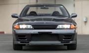 Само за ценители: Продава се Nissan Skylline GT-R R32