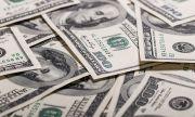 Затварянето на АЕЦ в Илинойс може да струва 80 милиарда долара