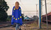 ЕК подкрепя нови промишлени алианси в стратегически области