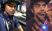 Световноизвестен геймър от САЩ е арестуван за изнасилване на синовете си