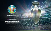 УЕФА обсъждали варианти за преместване на финала на UEFA EURO 2020