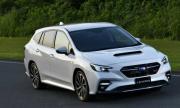 Японците обявиха 10-те най-добри автомобила за 2020-а