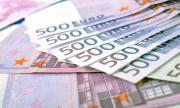 Коронавирусът засегна тежко преките чуждестранни инвестиции