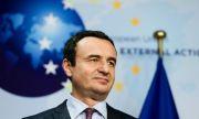 Косово търси решение със Сърбия