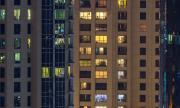 Все по-малки жилища се строят в Дубай