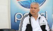 Христо Бонев отправи емоционални послания до Камбуров