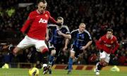 Коронавирусът спря Бербатов за работа в английска футболна школа