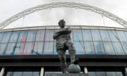 Футболната асоциация на Англия ще загуби около 100 милиона лири