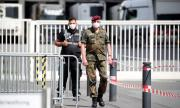 Близо 500 заразени в Германия през последното денонощие