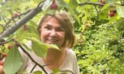 Марта Вачкова се натрови с гъби? (СНИМКИ)