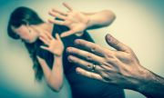 Издирват 35-годишен мъж от Енина за тежко престъпление