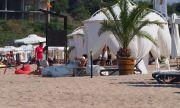 Концесионерът на ''Смокиня'' забрани шатрите