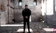 Песен събра популярни музиканти и артисти в памет на Димо от P.I.F. (ВИДЕО)