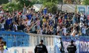 Феновете на Спартак Варна: Публично обявяваме разграничаване и дистанциране от това ръководство