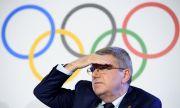 Предстоящо: Президентът на МОК ще направи ключова визита в Япония за Олимпиадата