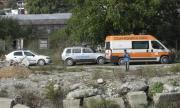 9-годишно дете се е удавило в Горна Оряховица