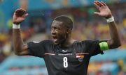UEFA EURO 2020 Алаба: Австрия вече има добри шансове на Евро 2020